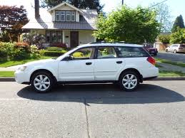 subaru outback 2016 blue 2006 subaru outback for sale awd auto sales