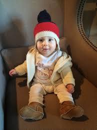 baby gap thanksgiving kara u0027s stories november 2014