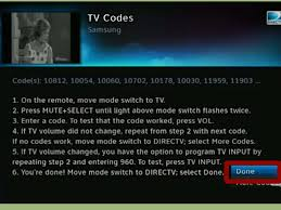 directtv channel guide 7 easy ways to program a direct tv remote control wikihow