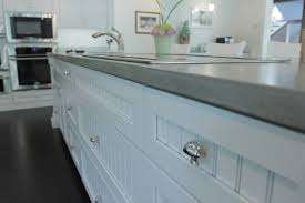 custom kitchen cabinets fort wayne indiana concrete kitchen countertops cabinets by graber