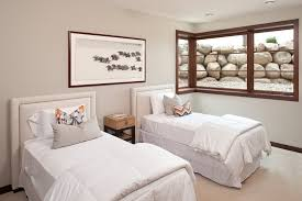 Twin Bed Headboards For Kids by Twin Bed Headboards Kids Special Ideas For Twin Bed Headboards