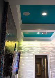 in ceiling home theater system home theatre u2014 custom home theatre