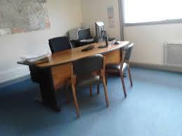 de nettoyage bureau nettoyage de bureaux à colomiers