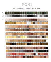 239 best color palette images on pinterest art tutorials color