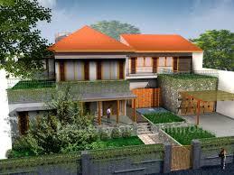 imron yusuf professional architect u0026 interior designer