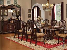 elegante dining rooms pinterest bedrooms and room