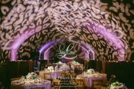 gloria ferrer wedding at gloria ferrer chagne cavesblush magentas the
