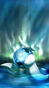martini dratini 28 best dratini images on pinterest dragonair pokemon stuff and