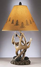 battery operated paper lantern lights floor ls possini euro design lighting tiffany style pendant
