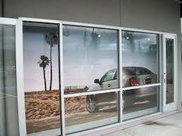 toyota auto dealership auto dealership window graphics autotize