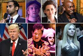 video u0027snl u0027 cold open alec baldwin u0027s donald trump talks bombing