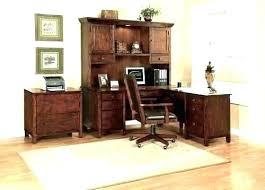 L Shaped Desk Home Office White L Shaped Computer Desk Kgmcharters