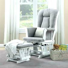 Baby Relax Glider And Ottoman Espresso Baby Relax Glider Rocker And Ottoman Espresso Gray Showy Baby
