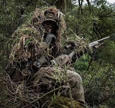 420 best sniper images on snipers sniper rifles and