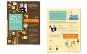 fact sheet template publisher arf stepupheight co