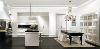 modern country kitchen design ideas white country kitchens inspirations white country style