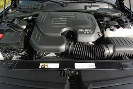 Dodge Challenger Engine - review 2015 dodge challenger sxt plus car reviews and news at