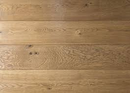 select grade oak flooring peak oak