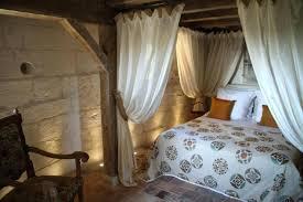 d馗oration romantique chambre deco de chambre adulte romantique idace dacco chambre adulte