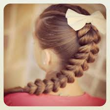 wedding hairstyles step by step instructions hair style easy simple hairstyle step by step instructions bubble