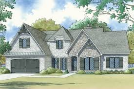 country style house french country style house plans nelson design group