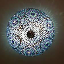Unique Ceiling Lighting Pleasant Design Ideas Unique Ceiling Lights Remarkable A Handmade