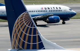 peta responds to dog u0027s death in united airlines cargo hold exclusive