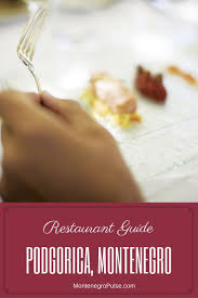 the ultimate guide on how to find cheap flights dang the best restaurants in podgorica find cheap eats sweets snacks
