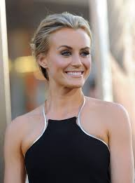zac efron hair in the lucky one 1248 best taylor images on pinterest taylor schilling and taylors