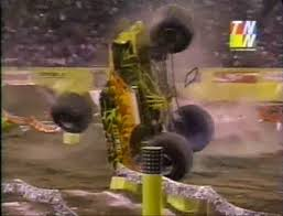 monster truck jam anaheim orlando 2000 monster trucks wiki fandom powered by wikia