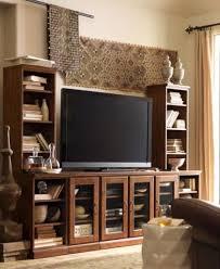Media Room Decor 101 Best Media Family Room Images On Pinterest Home Theaters