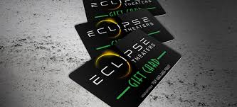 gift cards in bulk gift cards bulk eclipse theaters