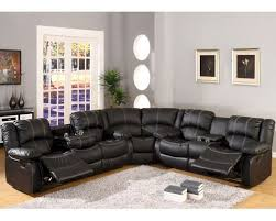 Reclining Sofa And Loveseat Sale Reclining Sofa And Loveseat Modern Power Reclining Sofa Reclining