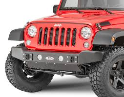 armored jeep wrangler unlimited lod jka1010 armor lite skid plate for 07 17 jeep wrangler