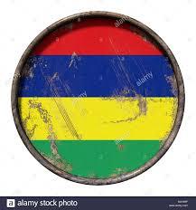 Mauritius Flag Republic Of Mauritius Stock Photos U0026 Republic Of Mauritius Stock