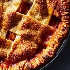 the 22 best ina garten thanksgiving recipes ina garten