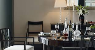 17 Best Ideas About Bedside Table Decor On Pinterest by Furniture Interesting Inspiration Thomas Baker Furniture Amazing