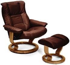 Stressless Recliner Chairs Reviews Stressless By Ekornes Stressless Recliners Mayfair Large Recliner