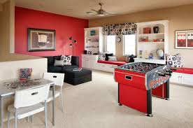home room design games game and entertainment rooms featuring witty design ideas