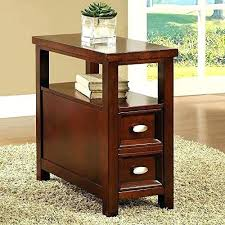 living room end table ideas end tables for living room full size of rustic amazing best rustic