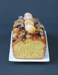 recette cuisine noel cake de noël aux fruits secs pour 8 personnes recettes