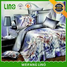 King Size Duvet Cover Set King Size Duvet Cover Set Arab Bed Cover Fluffy Bed Sheets Buy