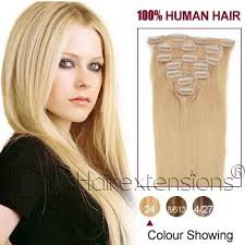 18 inch hair extensions inch ash 24 clip in hair extensions 120g