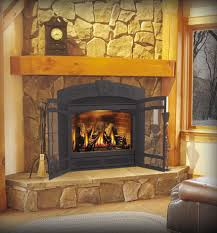 Tahoe Direct Vent Fireplace by Direct Vent Ventless Gas Electric U0026 Wood Fireplaces U2014 Housewarmings