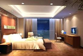 Master Bedroom Ceiling Light Fixtures Bedroom Ceilings Images Www Lightneasy Net
