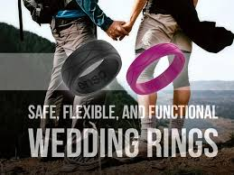 groove culture wedding band the safest most versatile wedding ring on the planet by enso