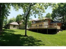 town and country mo real estate u0026 homes for sale in town and