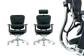 Chair Desk Design Ideas Realtimerace Com