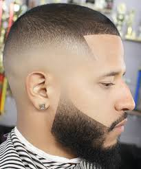 diff hair fades for women 40 different military cuts for any guy to choose from haircuts