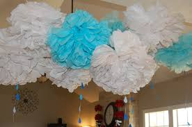 Baby Boy Shower Centerpieces by Baby Shower Ideas For Pinterest Baby Shower 053 Baby Shower Diy
